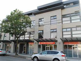 Main Photo: 202 4823 Main Street in Vancouver: Main Condo for sale (Vancouver East)  : MLS®# V845253