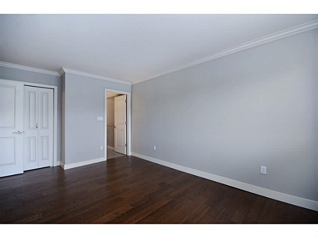 """Photo 6: Photos: 317 9101 HORNE Street in Burnaby: Government Road Condo for sale in """"WOODSTONE"""" (Burnaby North)  : MLS®# V988687"""