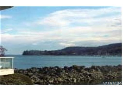 Photo 5: Photos: 21 111 Fulford-Ganges Rd in SALT SPRING ISLAND: GI Salt Spring Row/Townhouse for sale (Gulf Islands)  : MLS®# 329084