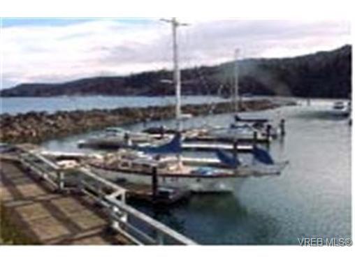 Photo 7: Photos: 21 111 Fulford-Ganges Rd in SALT SPRING ISLAND: GI Salt Spring Row/Townhouse for sale (Gulf Islands)  : MLS®# 329084