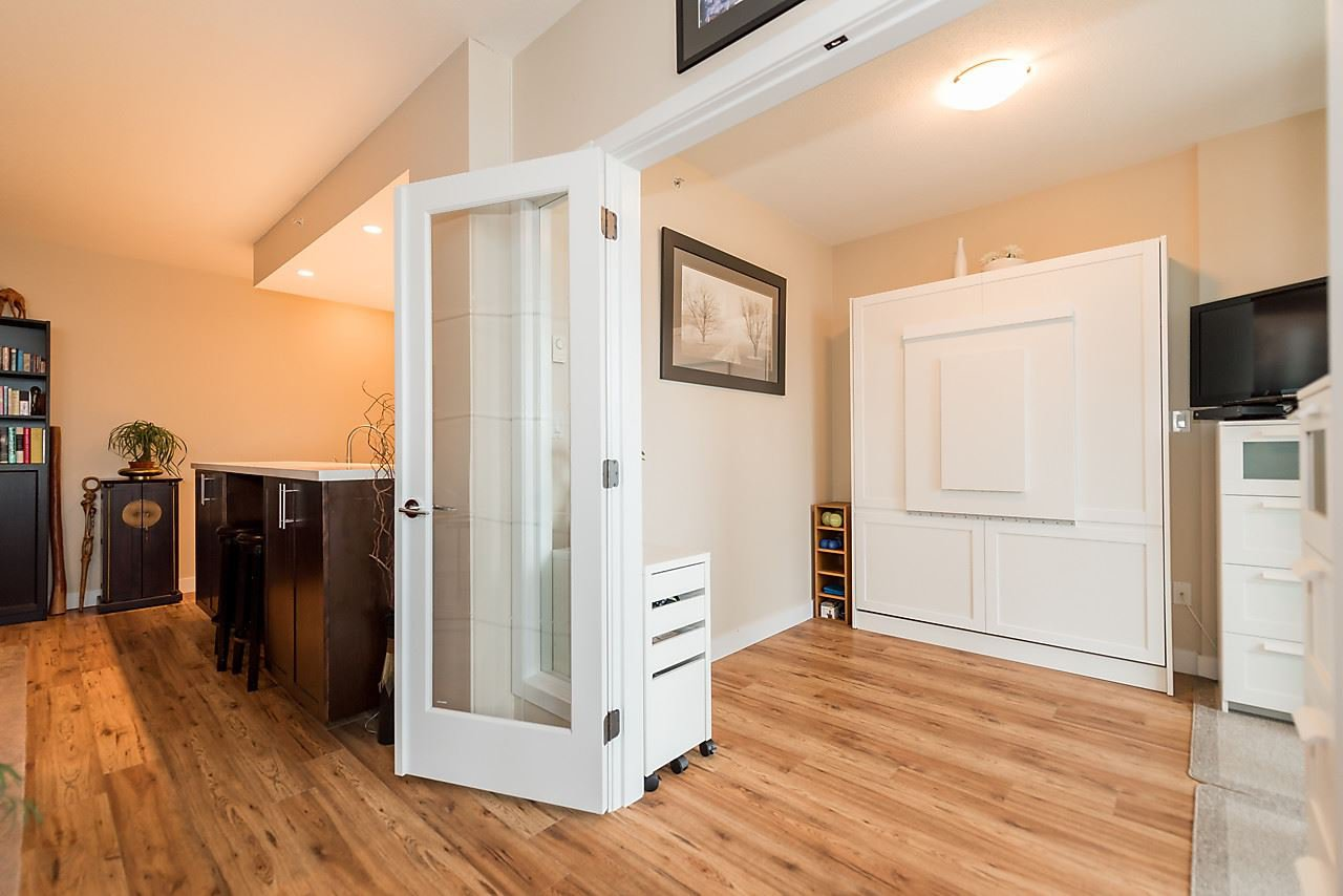 Photo 14: Photos: 706 189 NATIONAL AVENUE in Vancouver: Mount Pleasant VE Condo for sale (Vancouver East)  : MLS®# R2119151