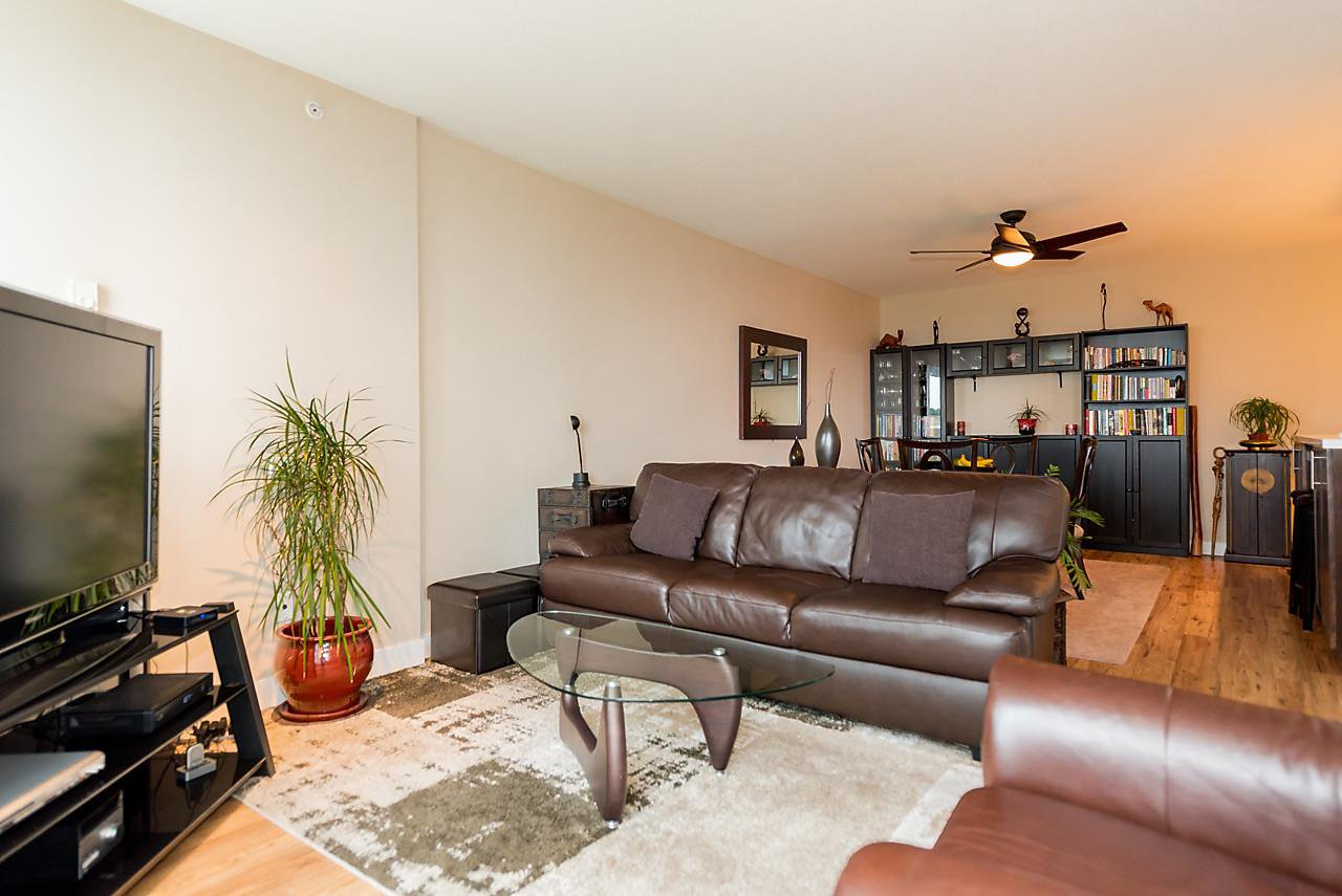 Photo 13: Photos: 706 189 NATIONAL AVENUE in Vancouver: Mount Pleasant VE Condo for sale (Vancouver East)  : MLS®# R2119151