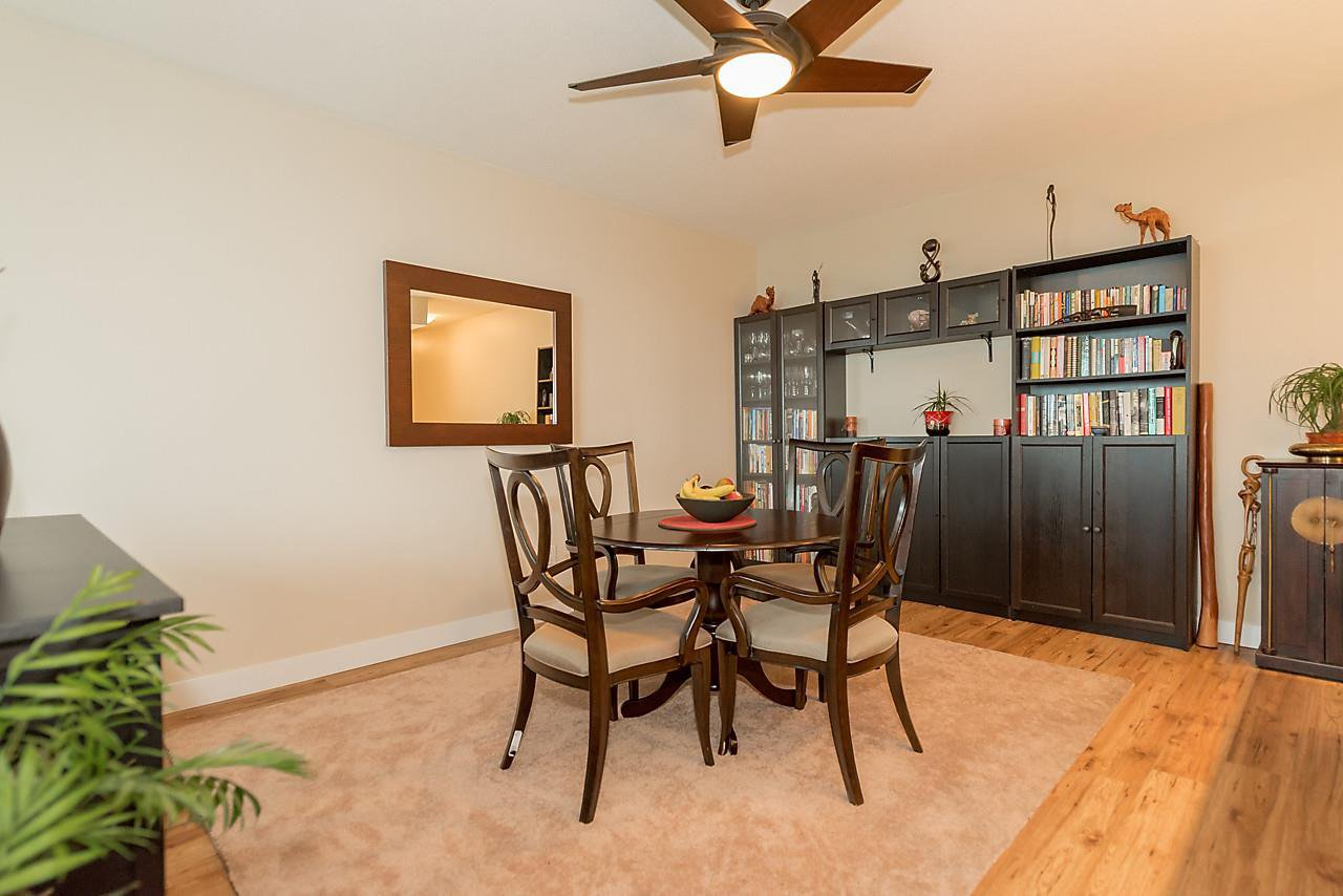 Photo 8: Photos: 706 189 NATIONAL AVENUE in Vancouver: Mount Pleasant VE Condo for sale (Vancouver East)  : MLS®# R2119151