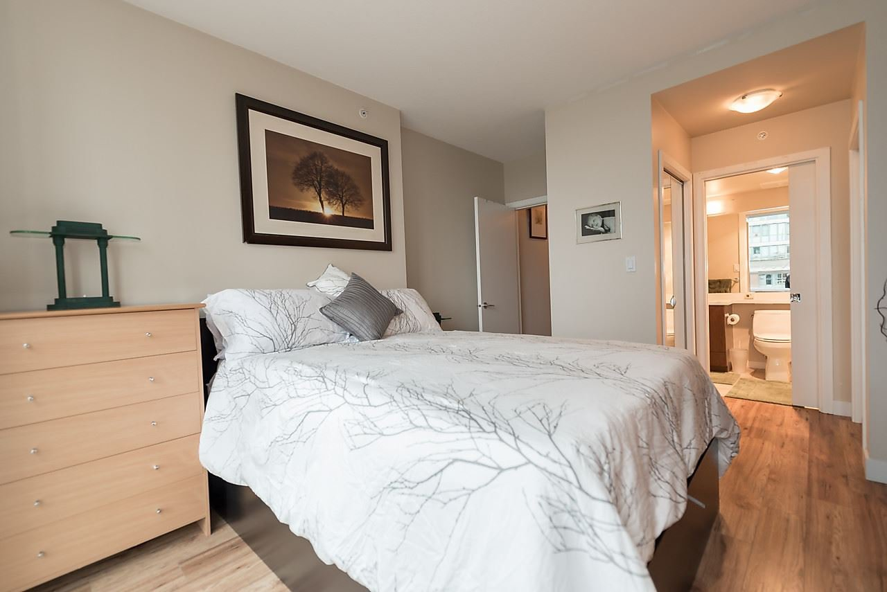 Photo 19: Photos: 706 189 NATIONAL AVENUE in Vancouver: Mount Pleasant VE Condo for sale (Vancouver East)  : MLS®# R2119151