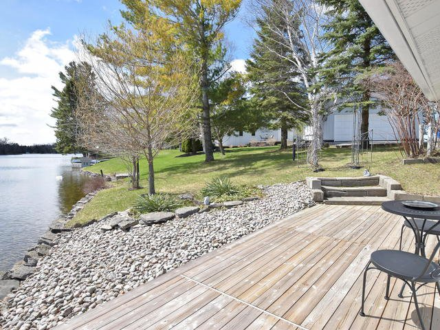 Photo 18: Photos: 108 Canal Road in Kawartha Lakes: Bolsover Freehold for sale : MLS®# X3775471