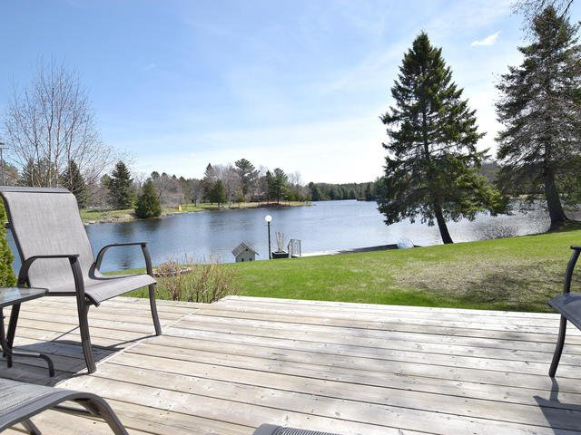 Photo 2: Photos: 108 Canal Road in Kawartha Lakes: Bolsover Freehold for sale : MLS®# X3775471