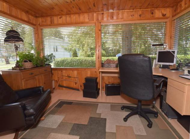 Photo 10: Photos: 108 Canal Road in Kawartha Lakes: Bolsover Freehold for sale : MLS®# X3775471