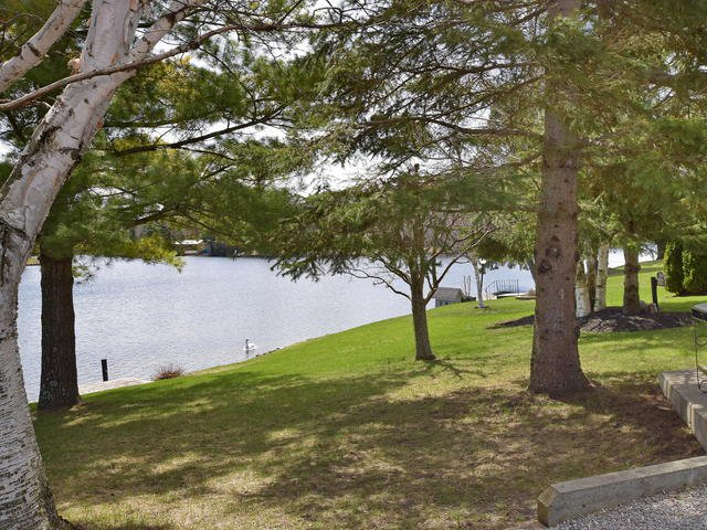 Photo 20: Photos: 108 Canal Road in Kawartha Lakes: Bolsover Freehold for sale : MLS®# X3775471