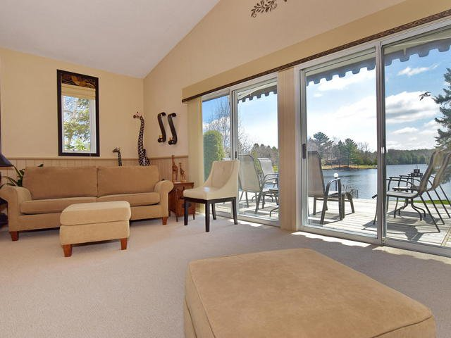 Photo 4: Photos: 108 Canal Road in Kawartha Lakes: Bolsover Freehold for sale : MLS®# X3775471