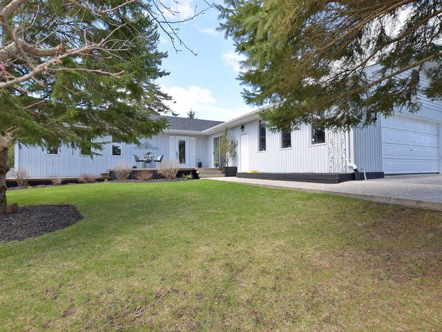 Photo 17: Photos: 108 Canal Road in Kawartha Lakes: Bolsover Freehold for sale : MLS®# X3775471