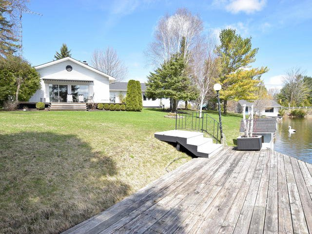 Photo 19: Photos: 108 Canal Road in Kawartha Lakes: Bolsover Freehold for sale : MLS®# X3775471