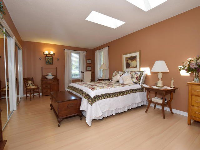 Photo 12: Photos: 108 Canal Road in Kawartha Lakes: Bolsover Freehold for sale : MLS®# X3775471