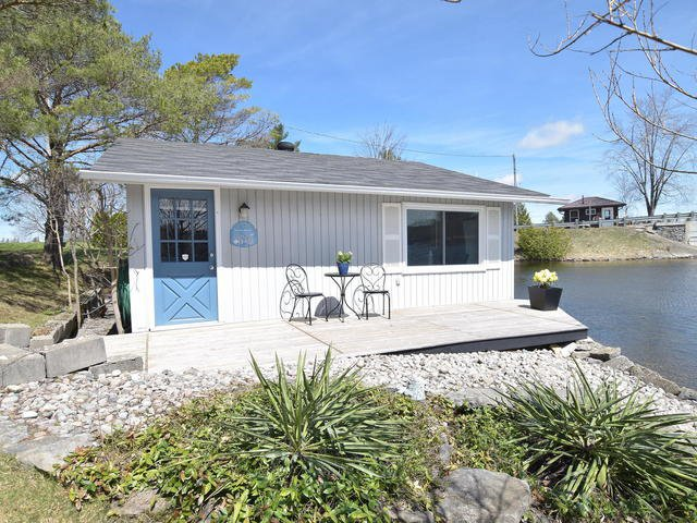 Photo 14: Photos: 108 Canal Road in Kawartha Lakes: Bolsover Freehold for sale : MLS®# X3775471