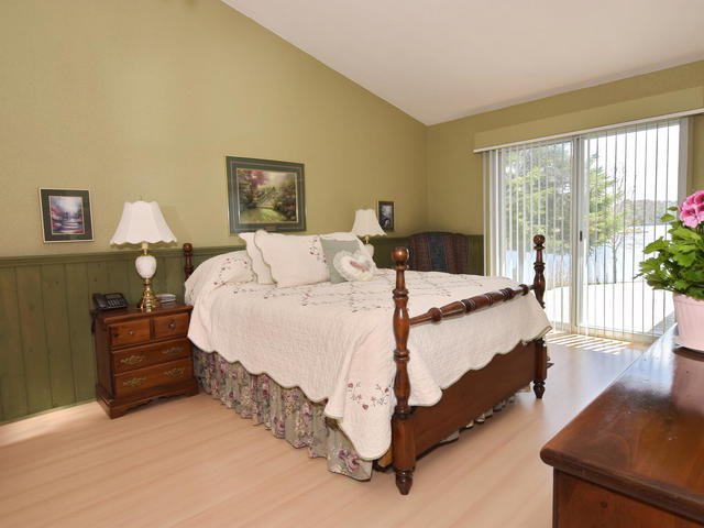 Photo 11: Photos: 108 Canal Road in Kawartha Lakes: Bolsover Freehold for sale : MLS®# X3775471