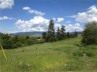 Main Photo: 4201 Okanagan Avenue in Vernon: South Vernon Industrial for sale (North Okanagan)  : MLS®# 10129886