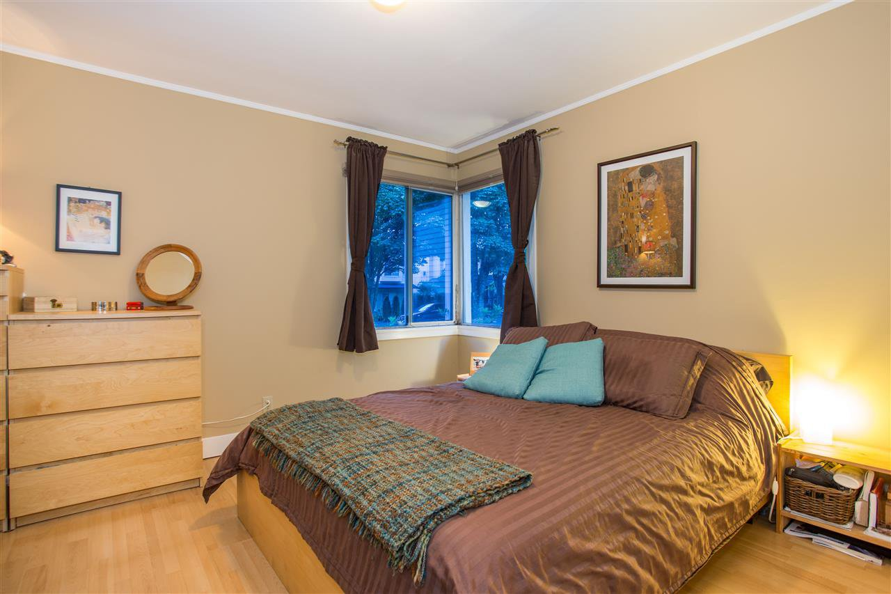 Photo 11: Photos: 5023 SHERBROOKE STREET in Vancouver: Knight House for sale (Vancouver East)  : MLS®# R2292328