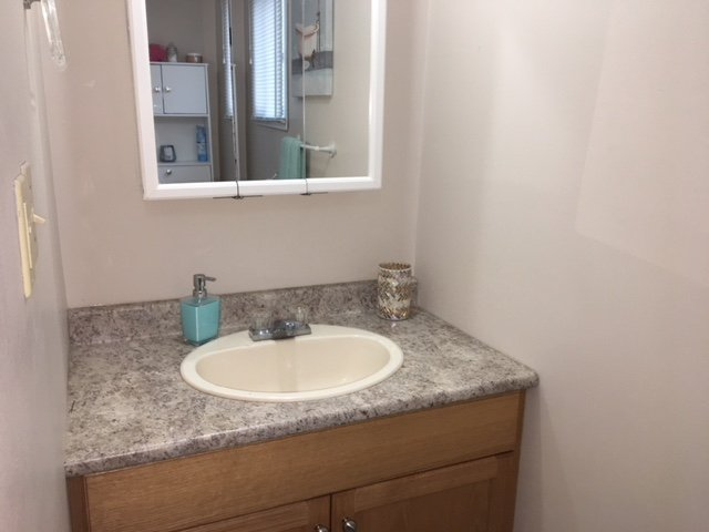 Photo 7: Photos: 297 BOYD Street in Quesnel: Quesnel - Town House for sale (Quesnel (Zone 28))  : MLS®# R2414329
