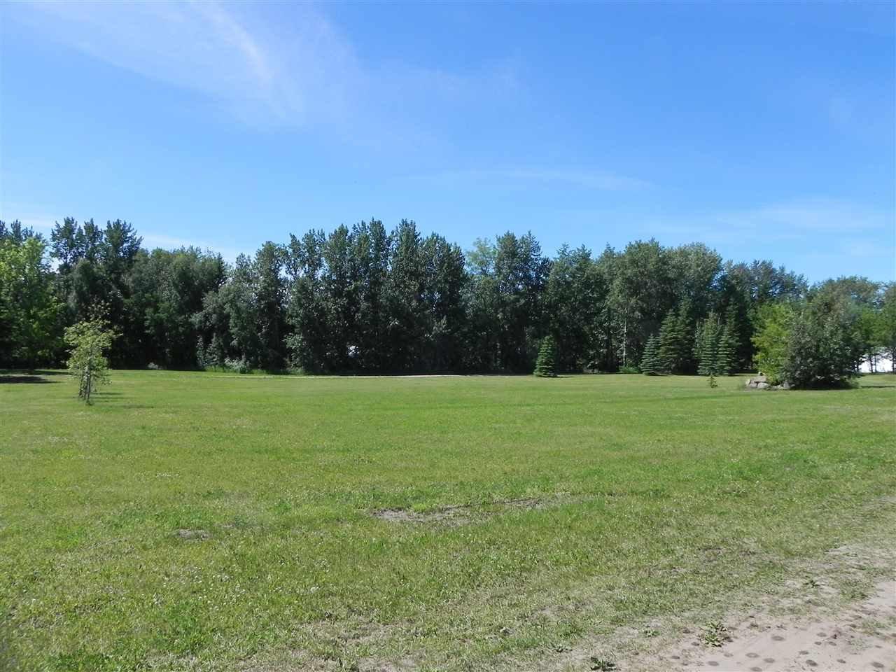 Main Photo: 43 Willowridge Estates: Rural Parkland County Rural Land/Vacant Lot for sale : MLS®# E4200228