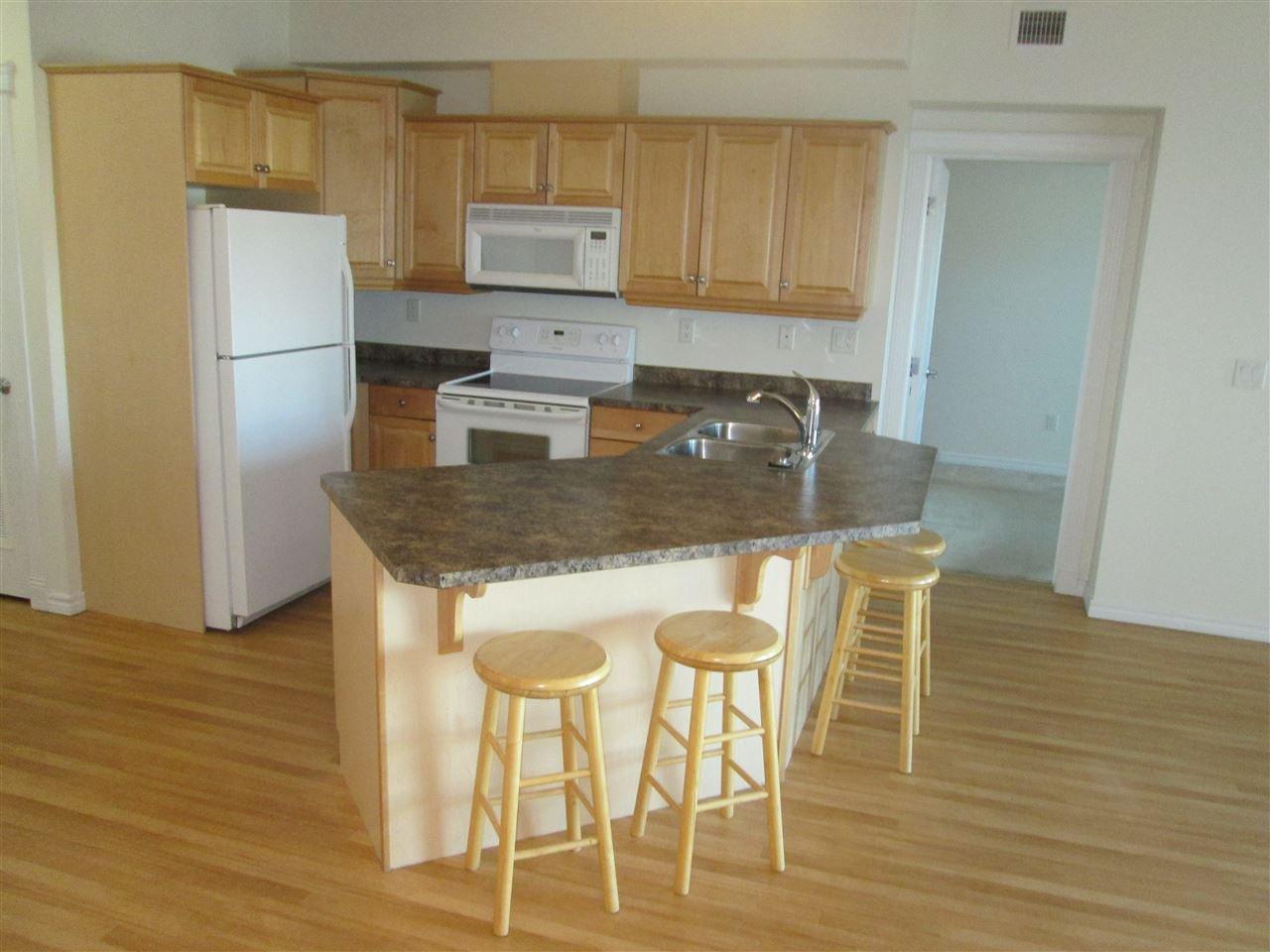 Main Photo: 460 2750 55 Street in Edmonton: Zone 29 Condo for sale : MLS®# E4223780