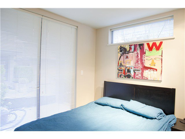 Photo 9: Photos: 3758 COMMERCIAL ST in Vancouver: Victoria VE Condo for sale (Vancouver East)  : MLS®# V1036430