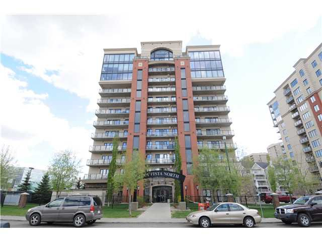 Main Photo: Edmonton Condo for Sale