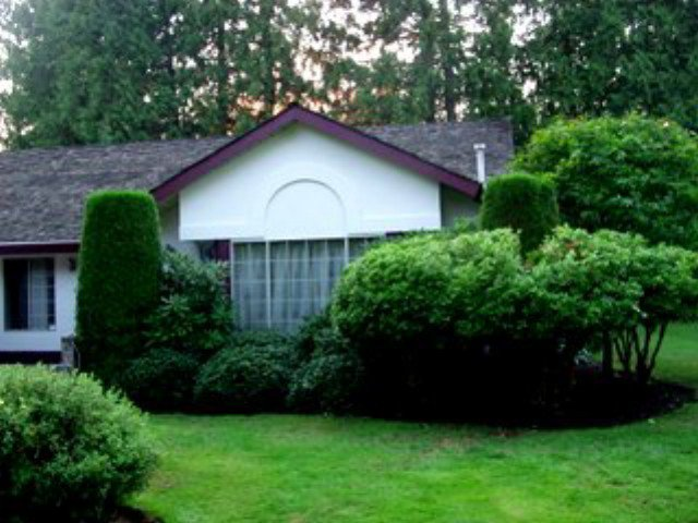 "Photo 17: Photos: 10 23100 129TH Avenue in Maple Ridge: East Central House for sale in ""CEDAR RIDGE ESTATES"" : MLS®# V1078571"