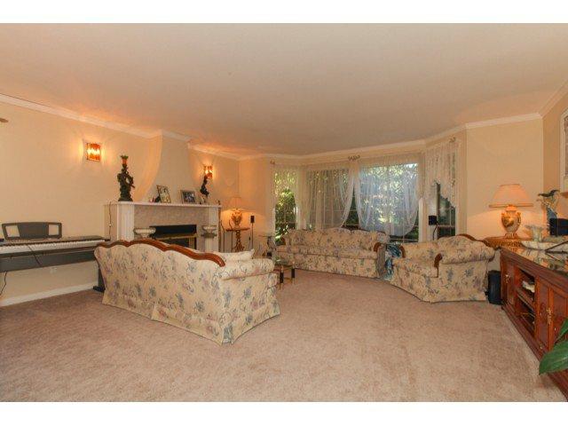"Photo 3: Photos: 10 23100 129TH Avenue in Maple Ridge: East Central House for sale in ""CEDAR RIDGE ESTATES"" : MLS®# V1078571"