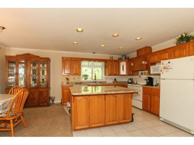 "Photo 6: Photos: 10 23100 129TH Avenue in Maple Ridge: East Central House for sale in ""CEDAR RIDGE ESTATES"" : MLS®# V1078571"