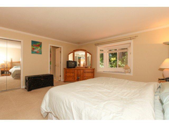 "Photo 10: Photos: 10 23100 129TH Avenue in Maple Ridge: East Central House for sale in ""CEDAR RIDGE ESTATES"" : MLS®# V1078571"