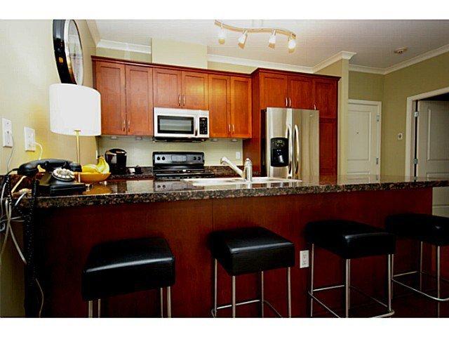Photo 4: Photos: # 205 1375 VIEW RD in Tsawwassen: Beach Grove Condo for sale : MLS®# V1104933