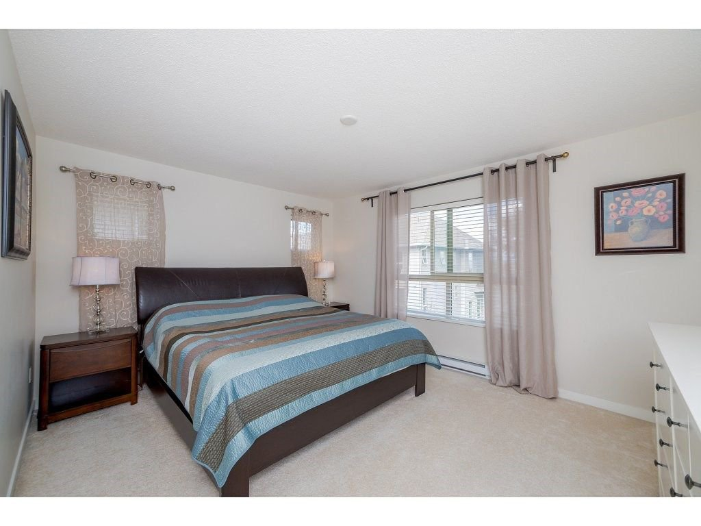 Photo 13: Photos: 26 2738 158 STREET in Surrey: Grandview Surrey Townhouse for sale (South Surrey White Rock)  : MLS®# R2258929