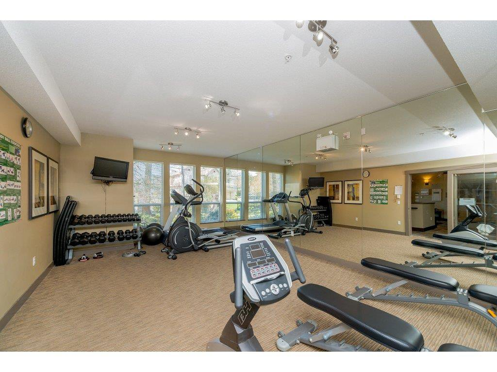 Photo 19: Photos: 26 2738 158 STREET in Surrey: Grandview Surrey Townhouse for sale (South Surrey White Rock)  : MLS®# R2258929