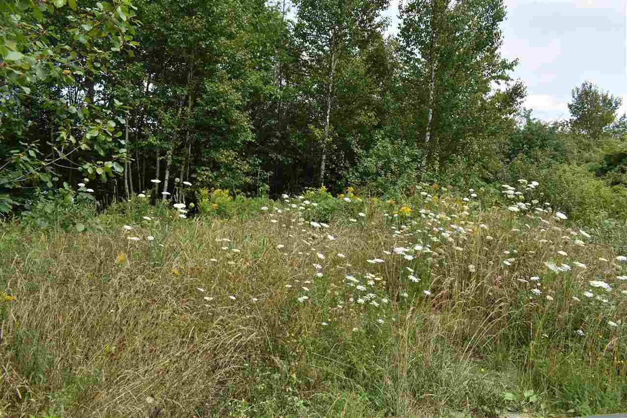 Main Photo: Lot Hillcrest Drive in Conway: 401-Digby County Vacant Land for sale (Annapolis Valley)  : MLS®# 202015536