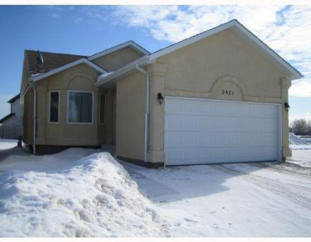 Main Photo: 2471 KING EDWARD: Residential for sale (Garden Grove)  : MLS®# 2802402