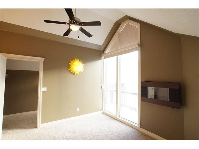 Photo 35: Photos: 1005 1 AV NW in Calgary: Sunnyside House for sale : MLS®# C4042882
