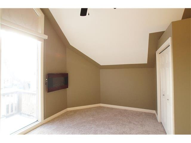 Photo 36: Photos: 1005 1 AV NW in Calgary: Sunnyside House for sale : MLS®# C4042882