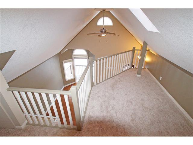 Photo 31: Photos: 1005 1 AV NW in Calgary: Sunnyside House for sale : MLS®# C4042882