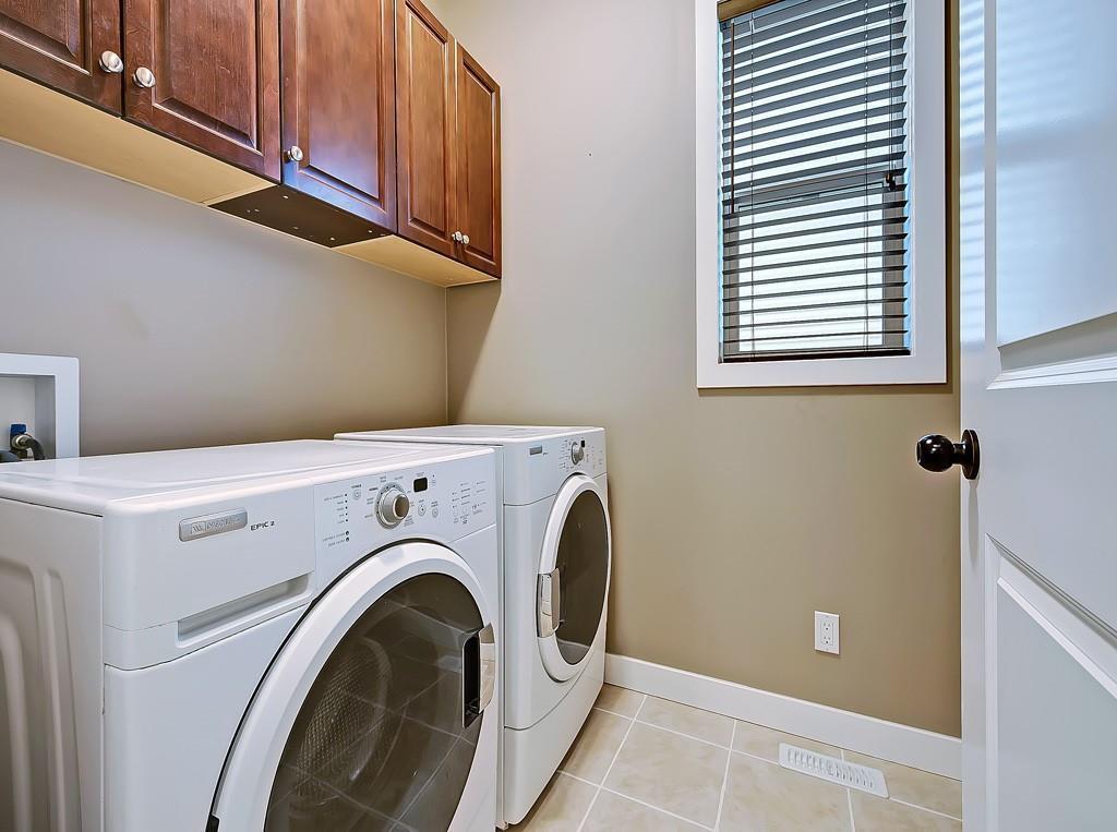 Photo 16: Photos: 88 SILVERADO SKIES Manor SW in Calgary: Silverado Detached for sale : MLS®# C4284584