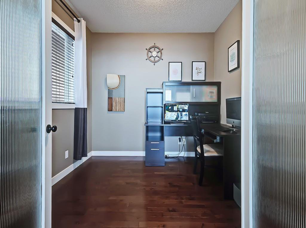 Photo 14: Photos: 88 SILVERADO SKIES Manor SW in Calgary: Silverado Detached for sale : MLS®# C4284584