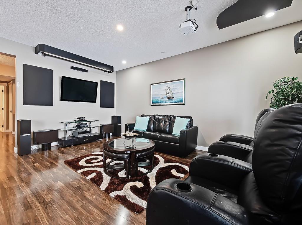 Photo 28: Photos: 88 SILVERADO SKIES Manor SW in Calgary: Silverado Detached for sale : MLS®# C4284584