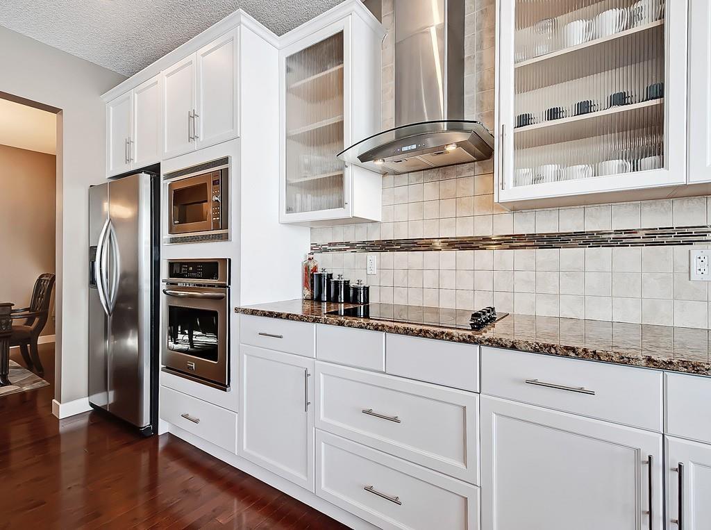 Photo 6: Photos: 88 SILVERADO SKIES Manor SW in Calgary: Silverado Detached for sale : MLS®# C4284584