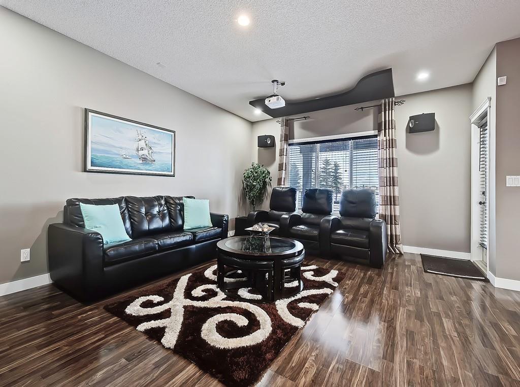 Photo 27: Photos: 88 SILVERADO SKIES Manor SW in Calgary: Silverado Detached for sale : MLS®# C4284584