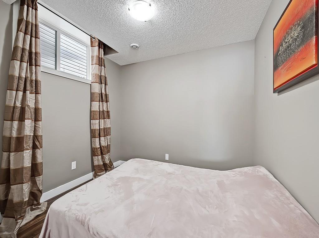 Photo 32: Photos: 88 SILVERADO SKIES Manor SW in Calgary: Silverado Detached for sale : MLS®# C4284584