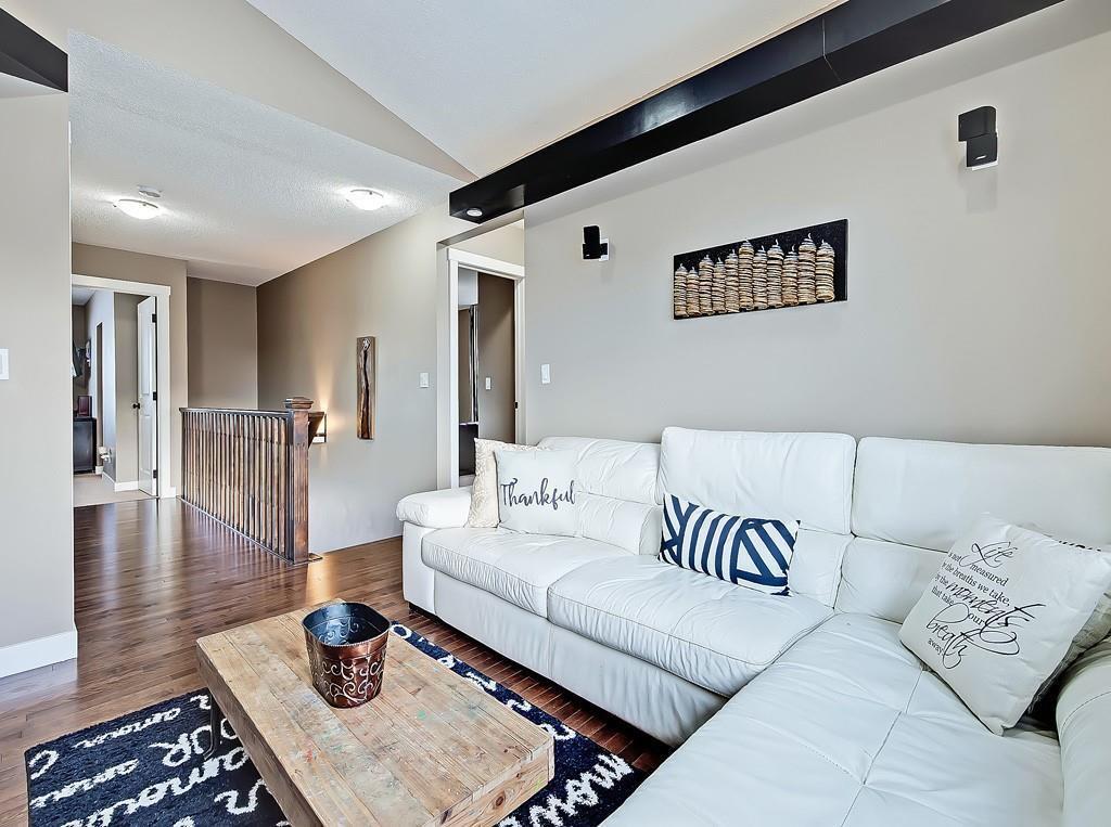 Photo 18: Photos: 88 SILVERADO SKIES Manor SW in Calgary: Silverado Detached for sale : MLS®# C4284584