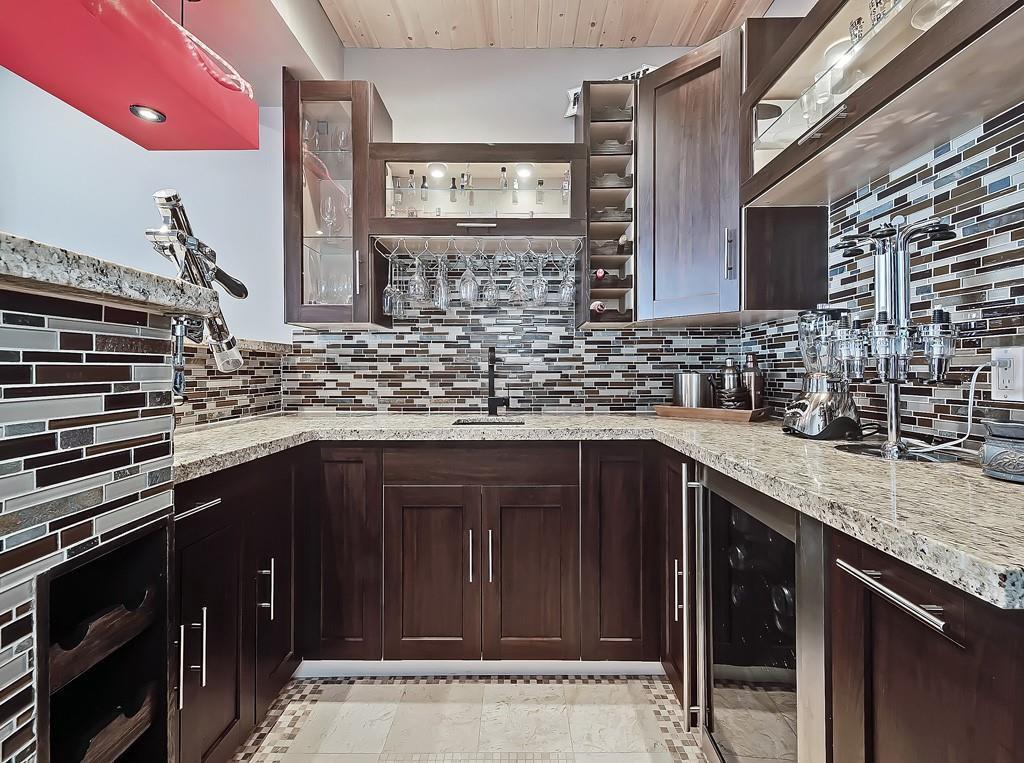 Photo 31: Photos: 88 SILVERADO SKIES Manor SW in Calgary: Silverado Detached for sale : MLS®# C4284584