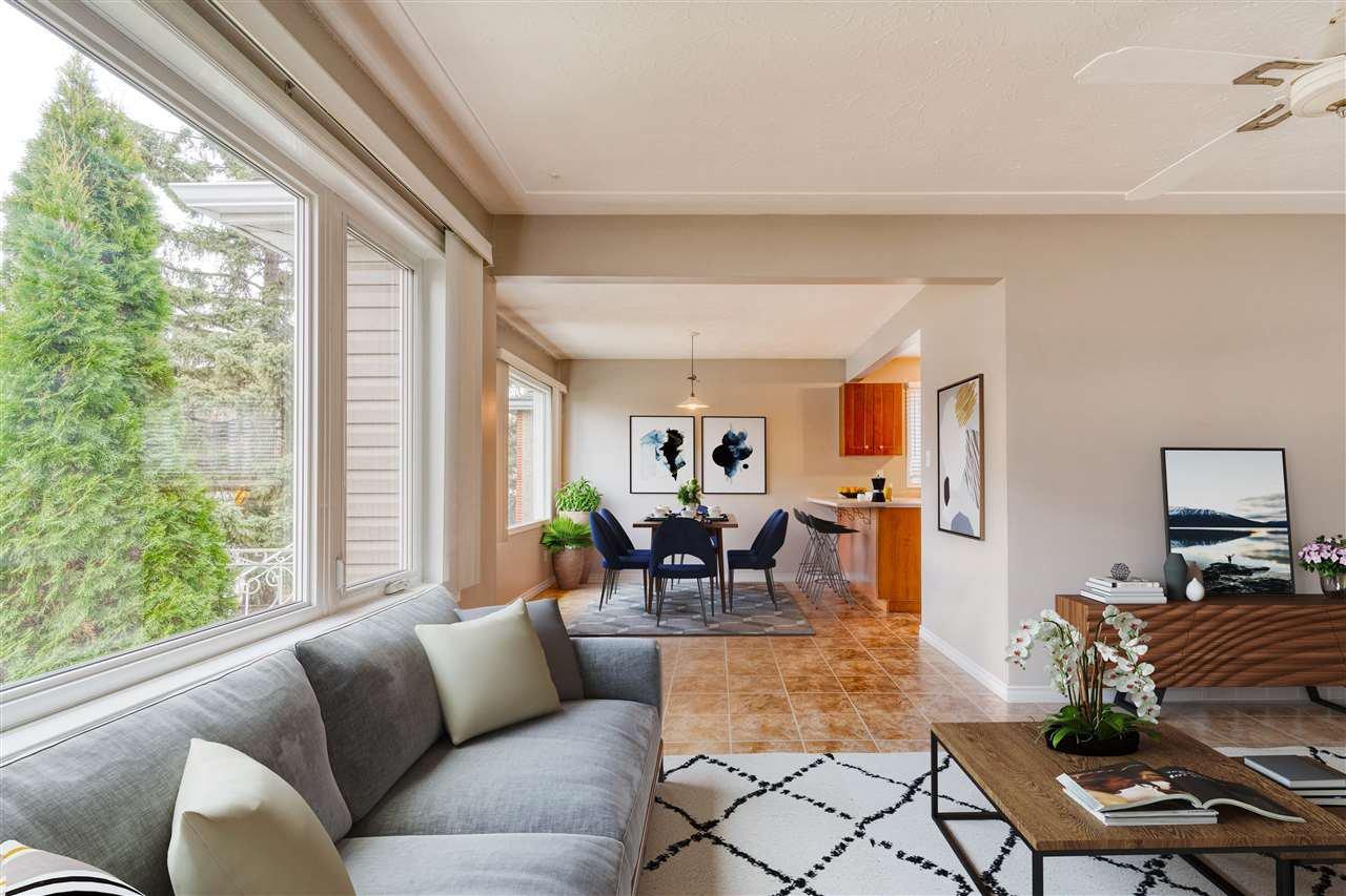 Main Photo: 10839 76 Avenue in Edmonton: Zone 15 House for sale : MLS®# E4220333