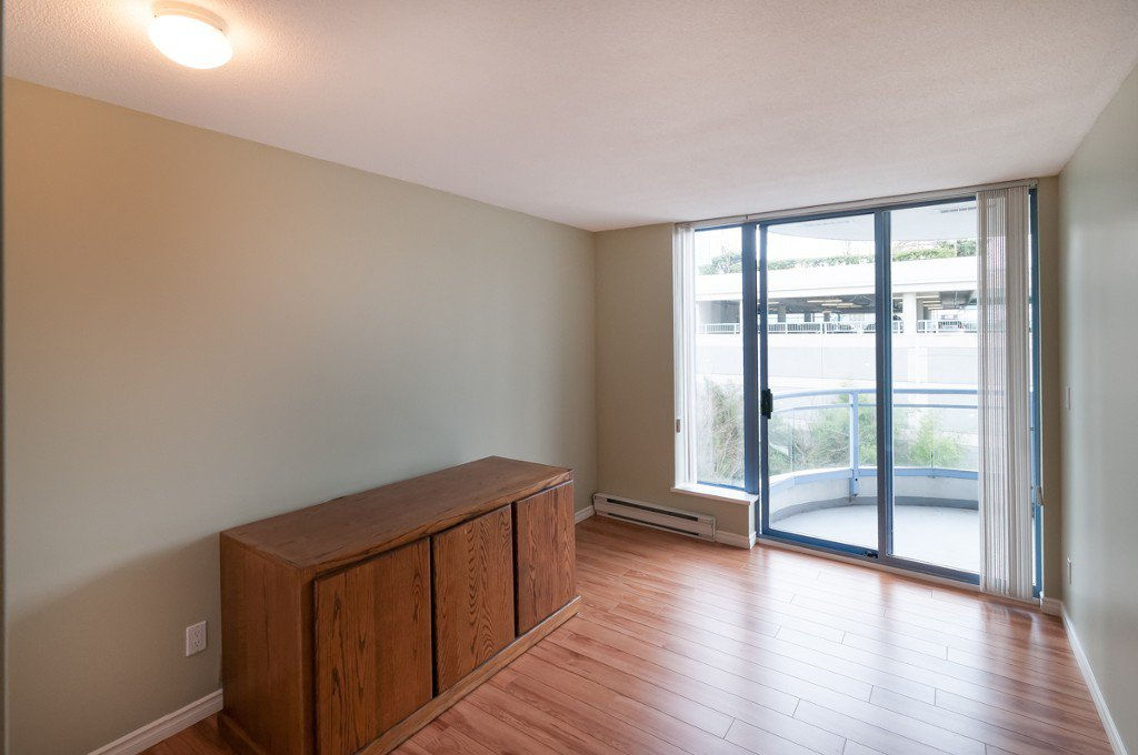 "Photo 31: Photos: # 603 739 PRINCESS ST in New Westminster: Uptown NW Condo for sale in ""BERKLEY PLACE"" : MLS®# V993107"