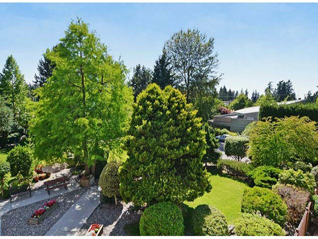 "Photo 12: Photos: 305 12890 17TH Avenue in Surrey: Crescent Bch Ocean Pk. Condo for sale in ""Ocean Park Place"" (South Surrey White Rock)  : MLS®# F1316896"