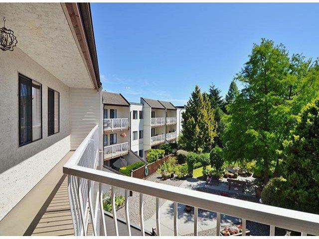 "Photo 11: Photos: 305 12890 17TH Avenue in Surrey: Crescent Bch Ocean Pk. Condo for sale in ""Ocean Park Place"" (South Surrey White Rock)  : MLS®# F1316896"