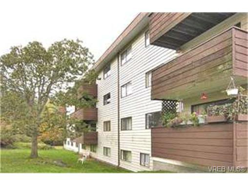 Main Photo:  in VICTORIA: Co Colwood Corners Condo Apartment for sale (Colwood)  : MLS®# 380288